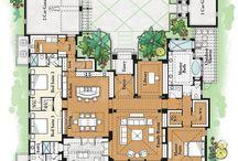 Design de casa