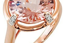 Jewels I loves