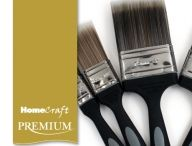 Paint brushes and other decorating tools / Paint Brushes, Paint Rollers & Trays, Scrapers, Knives, Wire Brushes and Sandpaper - http://www.bentleybrushware.co.uk/products/painting-decorating