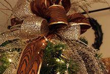 Christmas / by Payton Alyse