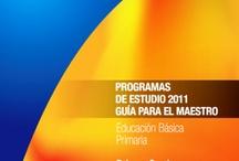 Temario Etapa Carrera Magisterial XXII  / Material de estudio para la primera y tercera vertiente correspondiente a PSICÓLOGO, ESPECIALISTA Y ASESOR TÉCNICO PEDAGÓGICO DE EDUCACIÓN ESPECIAL (PRIMARIA Y SECUNDARIA)