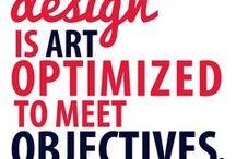 Interior Decoration Quotes / Konceptliving Interior Design and Decoration Ideas Quotes
