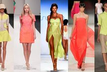 Fashion Trends For Teens / Get the latest on teen fashion trends, style tips, shopping steals and deals from our editors, and get inspired by celebrity looks