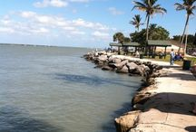 Fort Pierce, Florida