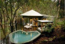 Australian Amazing Houses