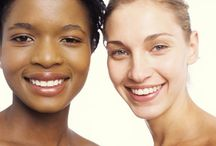 What's Hot in Skin Care / Find tips, articles, products and general suggestions to keep your skin looking it's healthy best!