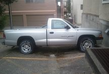 Junk Car for sell / If your auto or truck is wrecked, junk, damaged or just gently used, call to find out what your auto is worth. In order to sell your car or truck these days, you need to find a way to get good, qualified buyers that pay cash for cars.