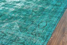 new carpet?
