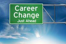 job searching basics