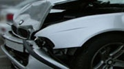 Personal Injury Practice Areas / Burnetti, P.A. Practice Areas