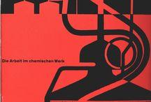 Swiss / International Typographic Style / Swiss / International Typographic Style / by Jesper Olsson
