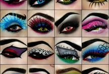fun make up