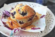 Muffin i'm in love