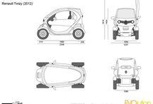 elektromoa autó