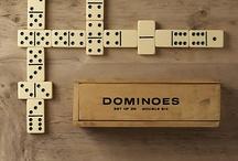 games...of thrones