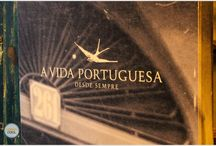 COMPRAR   A Vida Portuguesa