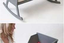 Technology and Design / by Lise Elder
