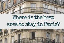 Paris French France