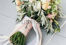 Rustic (My Style) Floristry