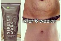 Work it! (It works) / Have you ever tried that crazy wrap thing?! I have and the results are awesome:)  if interested pm me or email me klcarr21884@gmail.com
