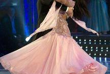 Best Dances for Couples