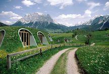 Hobbithuset