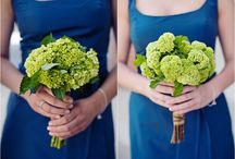 Pom and Lime  | Wedding