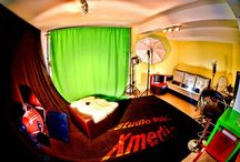 Studio foto XMedia Studio xms.ro