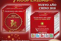 kit de la Prosperidad para todo el año / Aquí les comparto los Kit de la prosperidad para usar en su Hogar u oficina para todo el año y poder activar las energías positivas y mermar las energía negativas.