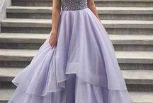 Dresses :)))