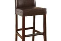 dream house :: bar stools