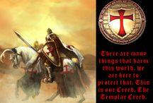 Kinghts Templar