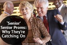 Senior Living: Activities / Active Lifestyle Information for Seniors