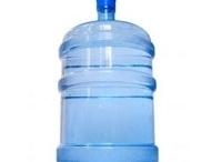 Εμφιαλωμένο νερό / Φιάλες Νερού και Εμφιαλωμένο νερό εξαιρετικής ποιότητας και σε ανταγωνιστικές τιμές. Μάθετε περισσότερα στο http://www.aqualifegreece.gr/fiales-nerou