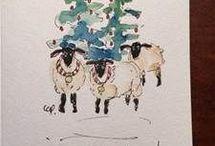Christmas.cards