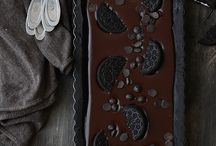 Dessert recipes / Desserts