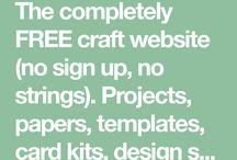 Free Craft