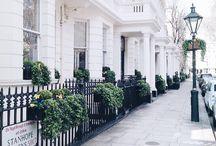 | London