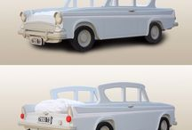 Fun Furniture Collection presents new for 2018 / Happy Friday  Today is all about the Ford Anglia and it's magical flying adventures. Perfect for #hp fans of all ages. Have a wonderful weekend. Visit www.funfurniturecollection.com for more details.   #themebed #singlebed #carbed #anglia #dreamsaremadeofthis #decoration #style #interiordesign