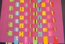 kids crafts / by Sara Johnson