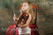 children's photos