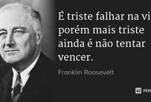 Frank Delano Roosevelt