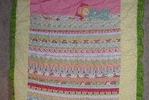 Blanket / by Amanda Montgomery