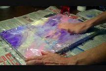 painting creative