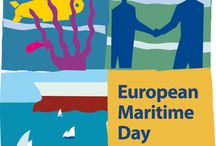European Maritime Day 2015 / Nofir takes parts in Maritime Day 2015 on 28 - 31.05.2015 in Piraeus Greece   #Piraeus2015 #EMD2015