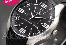 Jaga Erkek Kol Saatleri / ir çok model  ve renk seçenekleriyle Jaga Erkek Kol saatleri  aksesuarix.com 'da