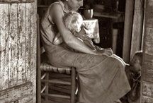 Walker Evans photography