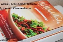 Cooking & Cookbook  Reviews