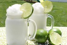 Beverages / Delicious Drinks / All about the yummiest beverages / most delicious drinks.