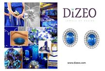 Weddings / Engagement rings, fashion, jewelry, decor, flowers, and more!